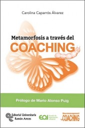 Metamorfosis-a-traves-del-coaching